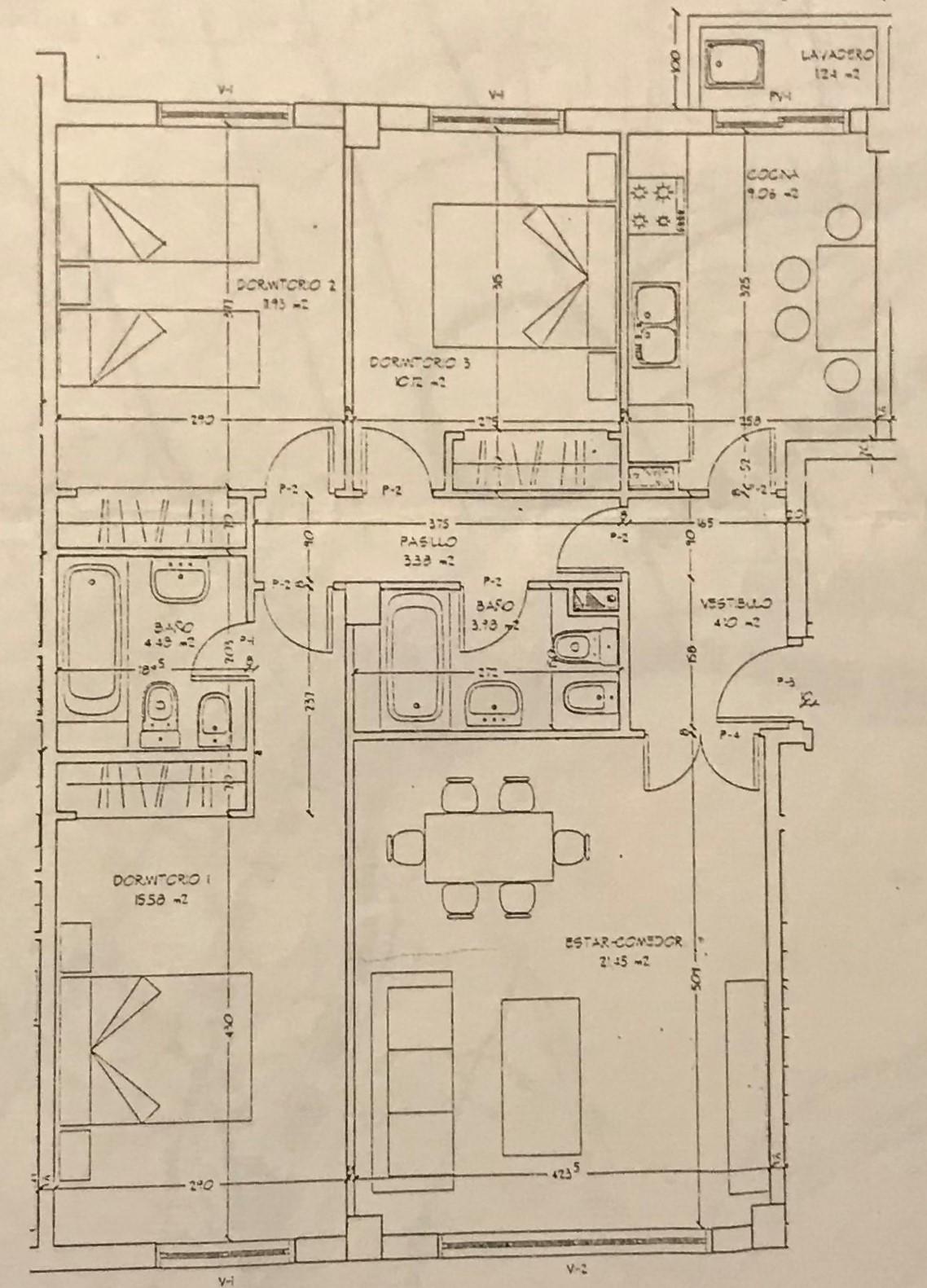 IMG_2889 plano