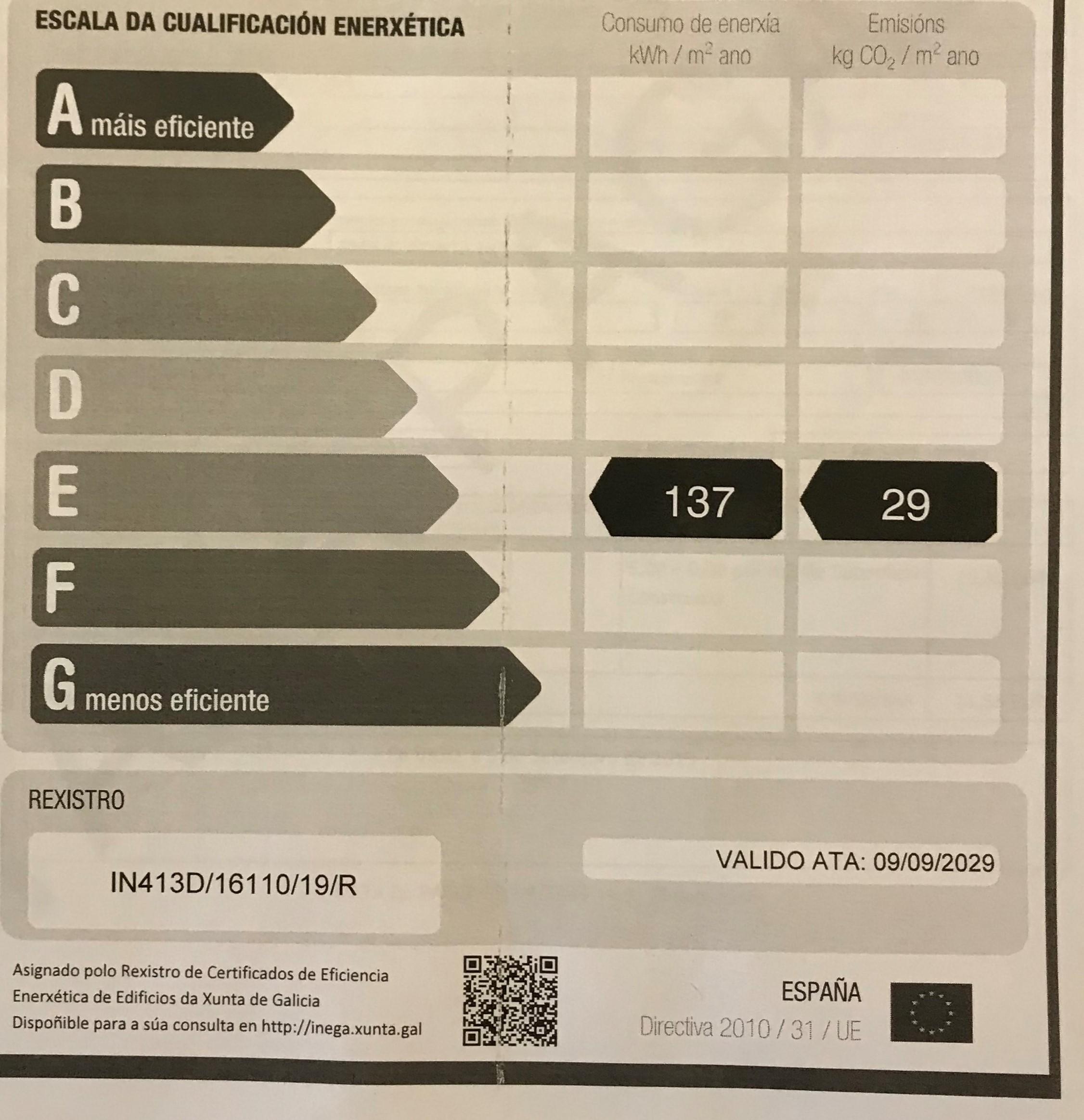 IMG_2897 energética