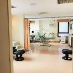 centro médico en Vigo