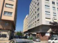 ático venta reformar Eiris-A Coruña