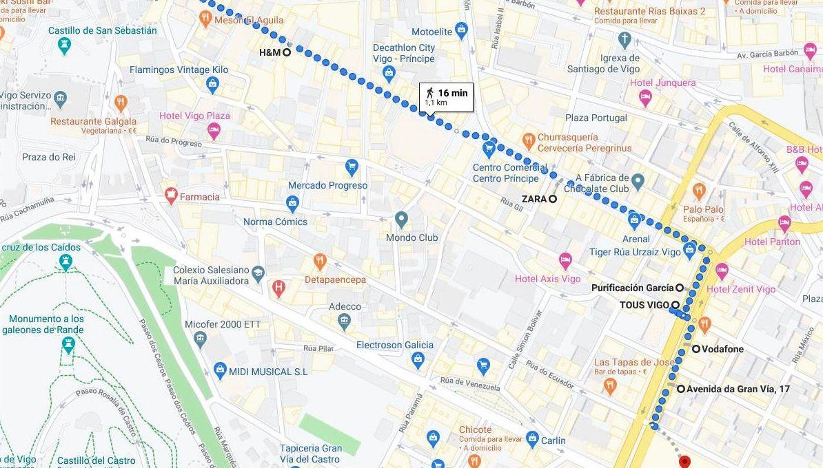 plano calles vigo (2)