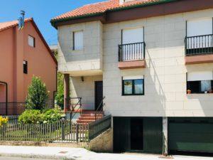 casa en venta en Galicia