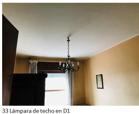 fotos 33 a 36 (2)