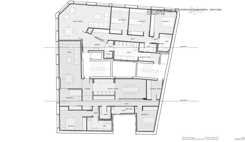 222_Arquitectura-PlantasXerais-001
