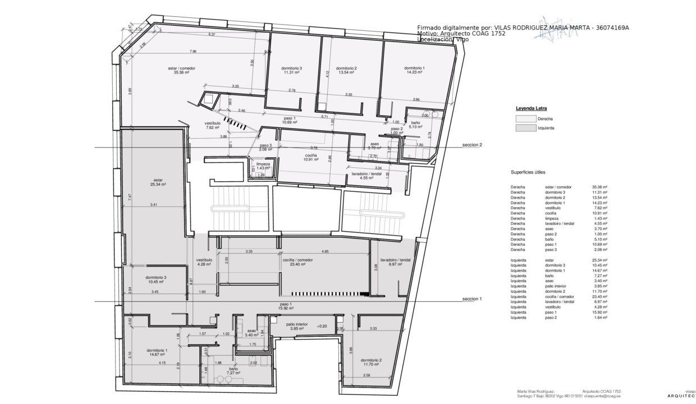 223_Arquitectura-UsosCotasSuperficies-001